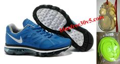 com for nikes OFF - Womens Nike Air Max 2012 Soar Metallic Silver Black Summit White Shoes Nike Air Max 2012, Cheap Nike Air Max, Nike Air Max For Women, Nike Shoes Cheap, Nike Free Shoes, New Nike Air, Air Max Sneakers, Nike Motivation, Free Running Shoes