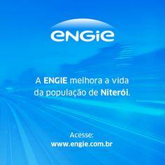 A ENGIE melhora a vida de toda a população de Niterói com a gestão inteligente de tráfego.  Acesse: www.engie.com.br #ENGIE