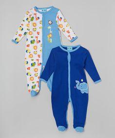 Pin By Selena Johnston Gonzalez On Baby Clothes Pinterest