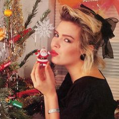 Kim Wilde, Top 40 Hits, 80s Punk, Uk Singles Chart, Billboard Hot 100, Garden Show, Chelsea Flower Show, Chopard, Pop Singers