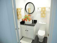 bathroom towel racks : Fun Ideas Bathroom Towel Racks – Home Design by Ray