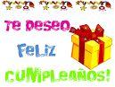 ¡Por tu cumpleaños! ¡Que te traiga felicidad! - ツ Imagenes para Cumpleaños ツ Feliz Gif, Wooden Man, Snoopy, Birthday, Blog, Aurora, Appetizers, Homes, Magic