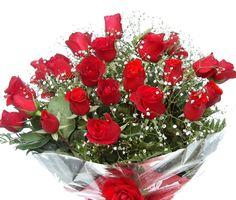 imagens de mulheres com bouquet - Bing Imagens