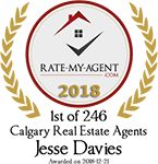 Top 10 Real Estate Agents in Calgary, AB, in 2018 Take Me Out, We The Best, Above And Beyond, Real Estate Marketing, Calgary, Good People, Top Rated, Badge, How To Memorize Things