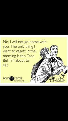 Lmao! #omg #regret #ecard #funny