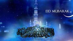 PressTV - Eid al-Fitr, festival of love, charity Festivals Of India, Fb Cover Photos, Eid Al Fitr, Photo Banner, Fb Covers, Eid Mubarak, Science And Technology, Charity, Concert