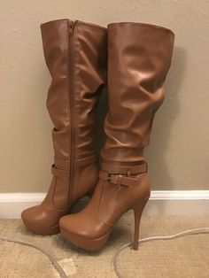 735 Best Boots images | Boots, Shoes, Fashion