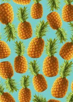 per il dormitorio QEES per la camera da letto panno decorativo con ananas per la spiaggia da appendere al muro 59 W * 51 H per il salotto Cactus 3-s per la tavola GT11