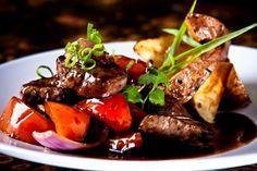 'Peru Week' oferece descontos em pratos típicos do país andino  | #ChifaWok, #GastónAcurio, #Killa, #LaMar, #LimaRestoBar, #PeruWeek