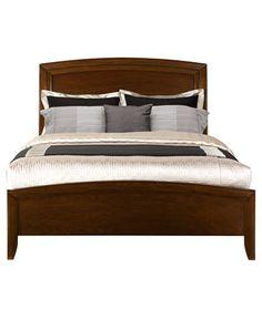 Yardley California King Bed