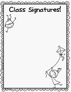 How to Celebrate the End of the Year! End of the Year Freebies / Free Resources / Activities - Perfect for an End of the Year activity or party in the classroom! Graduation Crafts, Pre K Graduation, Kindergarten Graduation, Graduation Ideas, End Of Year Party, End Of School Year, Middle School, Kindergarten Classroom, Classroom Activities