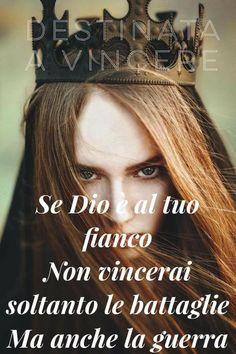 Parma, New Print, Prayers, Health Fitness, Reggio Emilia, Motivation, Leadership, Coaching, Christmas