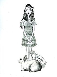 Illustration by Katy Smail at Kate Ryan Inc.