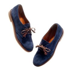 The Dustbowl Oxford
