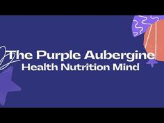 """""""Health is not about the weight you lose is about the life you gain."""" Watch more to find out! Vegetarian Protein Sources, Health And Nutrition, Helping People, Disorders, Slogan, Gain, Charity, Addiction, Mindfulness"""