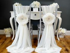 Wedding Chair Covers For Bride And Groom Cover Hire Harrogate 10 Best Table Chairs Images Grooms Back Decor Your Gt Http Www
