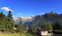 Geführte Wanderung über den Höhenweg zur Poserhöhe Bad Gastein, Mountains, Nature, Summer, Travel, Naturaleza, Summer Time, Viajes, Summer Recipes