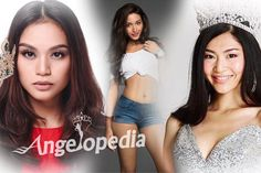 Asian Continental beauties of Miss Supranational 2016