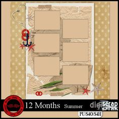 http://winkel.digiscrap.nl/12-months-Summer-Quickpage/