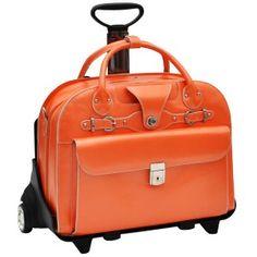 Orange Product Image