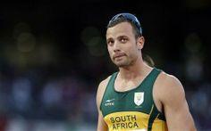 Pistorius cried, vomited in court