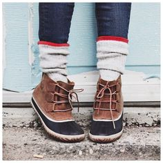 On the blog, a topic I feel like I've mastered... BOOTS! The HIGH and the LOW, check it out! www.jillianharris.com http://liketk.it/2piBR @liketoknow.it #liketkit