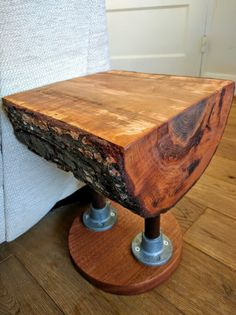 pinsimon cleaver on hipster coffee side table | pinterest