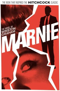 Marnie (The book that inspired the HITCHCOCK classic) - Kindle edition by Winston Graham. Literature & Fiction Kindle eBooks @ Amazon.com.