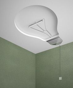 Lamps and Lights. For more info call The Bechtel Group at (217) 239-7202