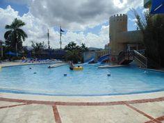 Sunset Beach Resort Montego Bay Jamaica Kid Friendly With - Sunset beach resort jamaica map