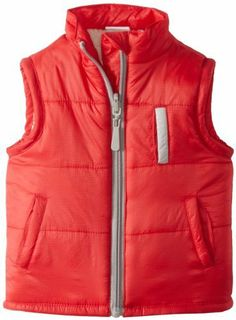 Industries Needs — Apparel & Accessories Baby Boys- Jackets & Coats –...