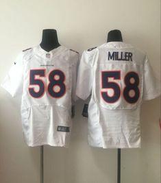 cheap nfl 22 Dexter McCluster Tennessee Titans Jerseys