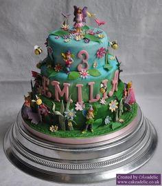Google Image Result for http://www.cakeadelic.co.uk/wp-content/gallery/birthday/2012-04-29%2520Fairy%2520Garden%2520Birthday%2520Cake%252001S.JPG