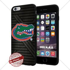 "NCAA-Florida Gators,Cool iPhone 6 Plus (6+ , 5.5"") Smartphone Case Cover Collector iphone TPU Rubber Case Black SHUMMA http://www.amazon.com/dp/B012L53EJ0/ref=cm_sw_r_pi_dp_fq22vb0NGJWKZ"