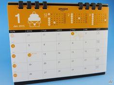 Desktop Calendar, Weekly Calendar, Kids Calendar, Calendar Design, 2021 Calendar, Monthly Planner, Printable Christmas Cards, Christmas Greeting Cards, Christmas Greetings