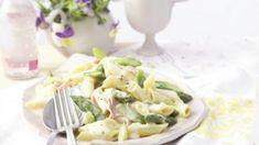 www.maggi.de rezepte amp fleisch cremige-hackfleisch-nudelpfanne