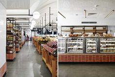 spokane mini market