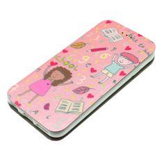 ΘΗΚΗ IPHONE 6/6s BOOK PLAYGROUND Iphone 6, Playground, Phone Cases, Apple, Books, Children Playground, Apple Fruit, Libros, Book