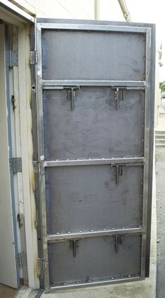 Security door web1.jpg (354×640)