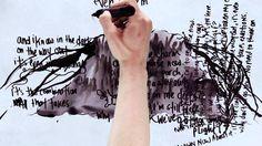 "Sharon Van Etten - ""Taking Chances"" (Official Lyric Video)"