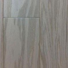 3 8 Hardwood Flooring 38 x 3 red oak builders pride engineered lumber liquidators Heritage Mill Oak Shadow 38 In Thick X 5 In Wide X Random Length Engineered Hardwood Flooring 34 Sq Ft Case