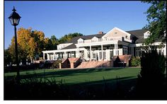 denver country club clubhouse - Google Search