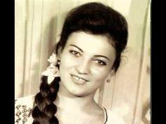 Maria Ciobanu - Muzica Populara Romaneasca / Romanian Folk Music - YouTube
