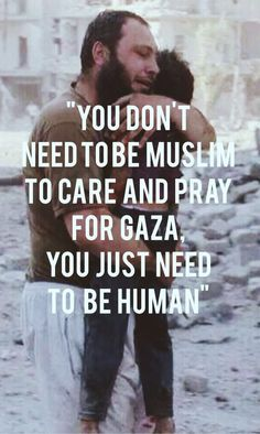 Regardless of our religion, race, color and beliefs let's not forget the people of Palestine. Let's include them in our prayers. This is about humanity, this about us being human who have a heart that cares, mind that thinks and soul that cries for every Quotes Arabic, Islamic Quotes, Art Palestine, Heiliges Land, Les Religions, Faith In Humanity, Oppression, In This World, Muslim