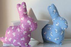 4 Softies, Plushies, Homemade Stuffed Animals, Doll Toys, Dolls, Embroidery Files, Dinosaur Stuffed Animal, Sew Pillows, Sew Simple