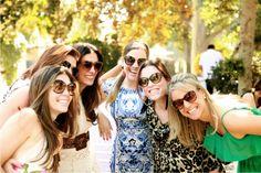 Blog da Maria Sophia │ Lifestyle and Fashion: Batizado do Francisco e look do dia!