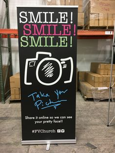 15 Best Photo Booth Public Speaking Backdrops Images On Pinterest
