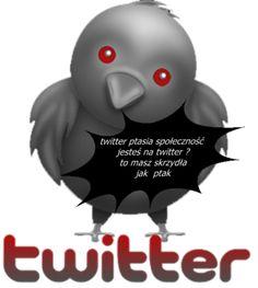 twitter ptasia społeczność