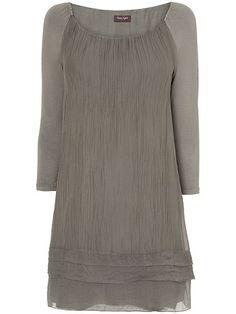 Mimi 3/4 sleeve dress