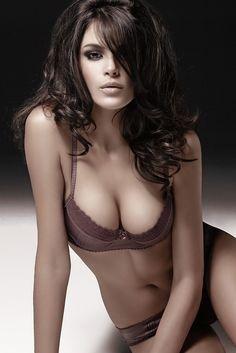 #fashion2dream, #babe,  http://www.fashion2dream.com/#!fashion-babes-hottest-girls/c1hy0  #sexy, #lingerie, girls,  #video